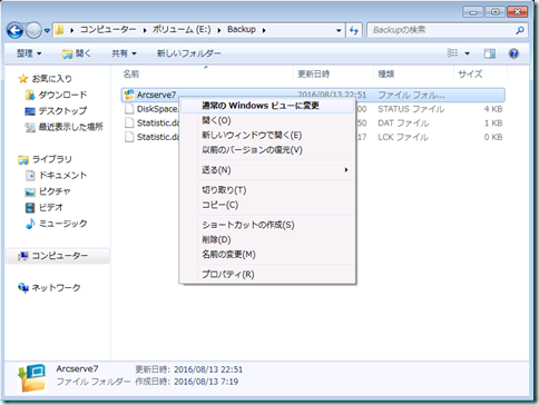 06_WindowsView
