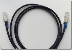 03_SAS_cable