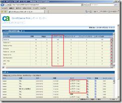 2_report_center