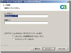 BS000018