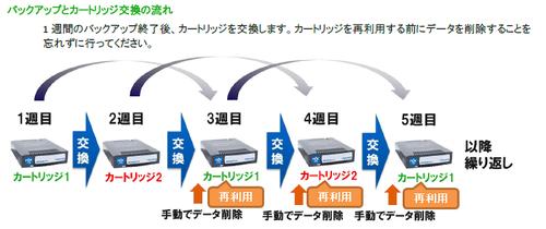 Blog20131226a_2