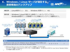 6windows_linux