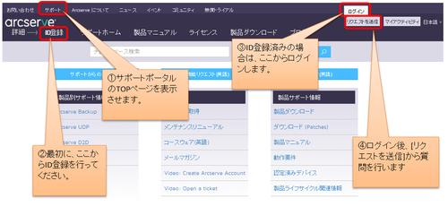 Blog20150109_4