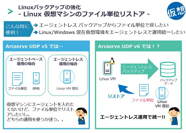 Udpv6_linux_agentless_2