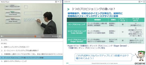 Webinar2