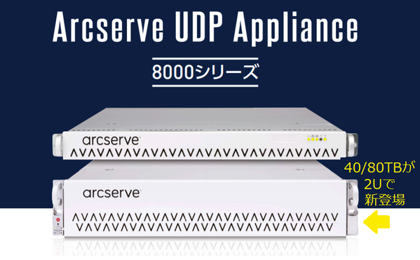 Udp4080tb
