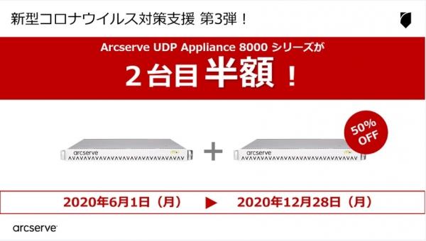 Appliance50off